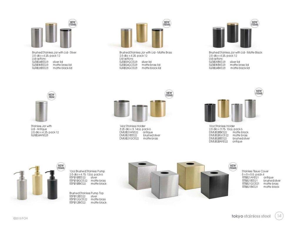 reduced - room360 Conrad & Waldorf Astoria Brochure B copy_Page_14.jpg