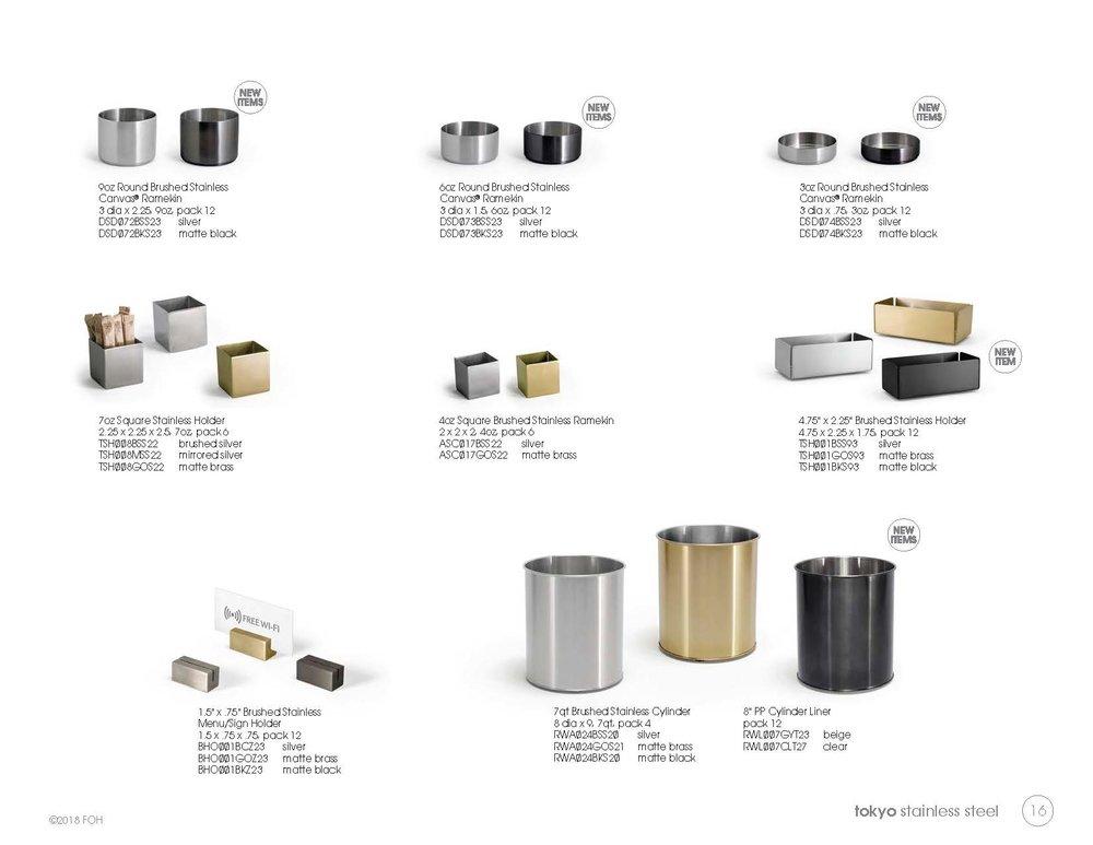 reduced - room360 Conrad & Waldorf Astoria Brochure B copy_Page_16.jpg