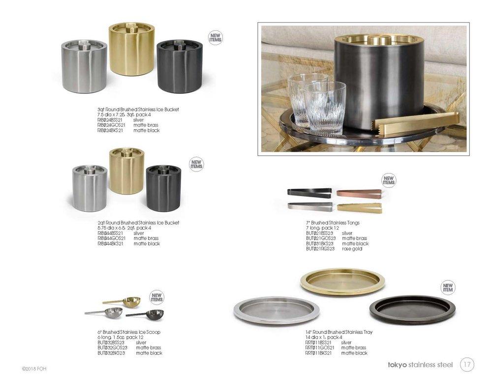 reduced - room360 Conrad & Waldorf Astoria Brochure B copy_Page_17.jpg