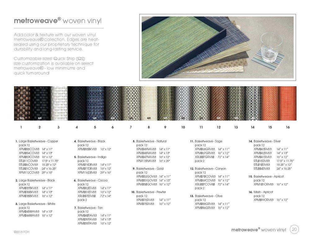reduced - room360 Conrad & Waldorf Astoria Brochure B copy_Page_20.jpg