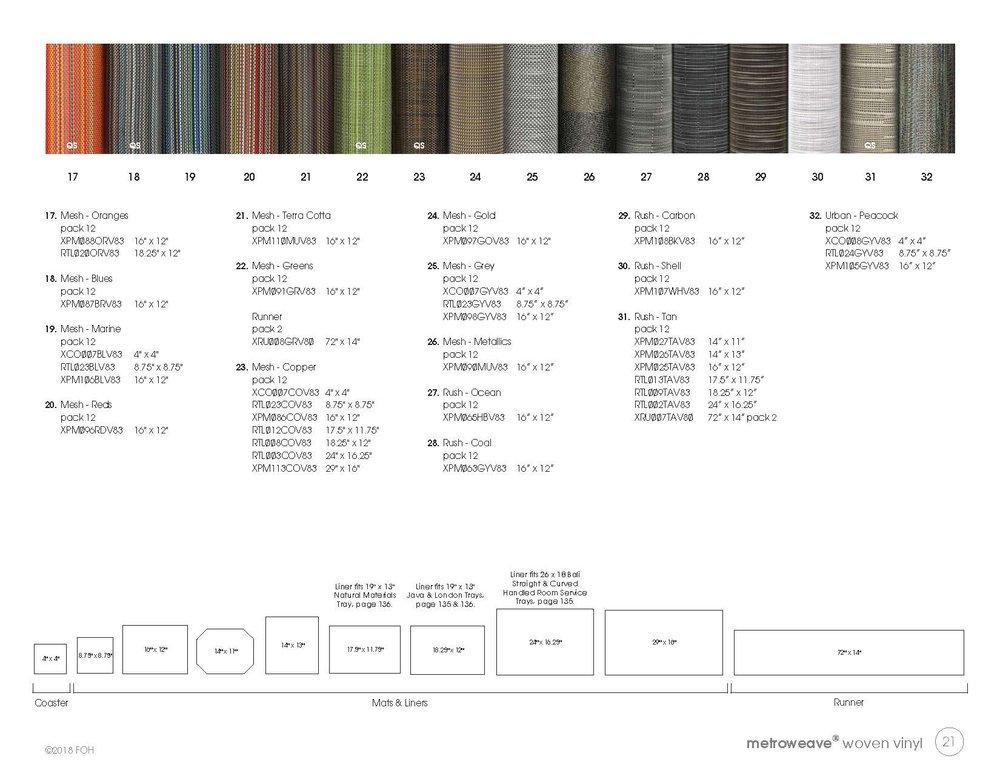 reduced - room360 Conrad & Waldorf Astoria Brochure B copy_Page_21.jpg