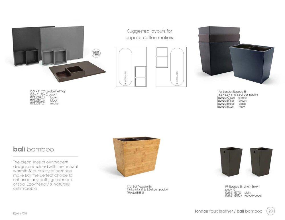 reduced - room360 Conrad & Waldorf Astoria Brochure B copy_Page_23.jpg