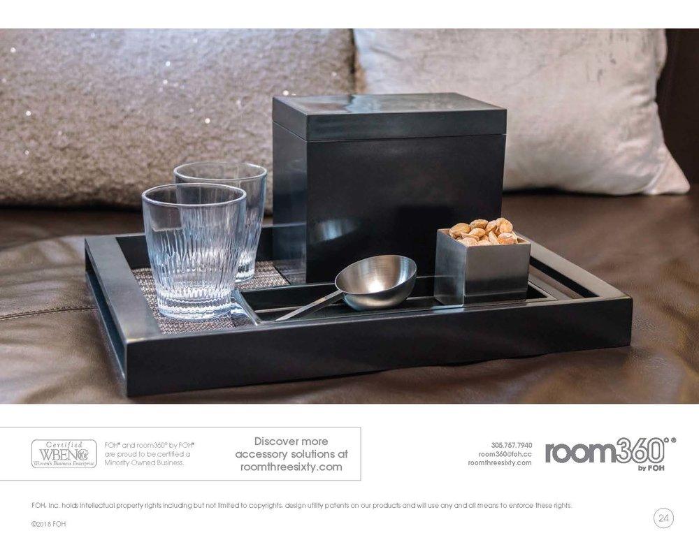 reduced - room360 Conrad & Waldorf Astoria Brochure B copy_Page_24.jpg