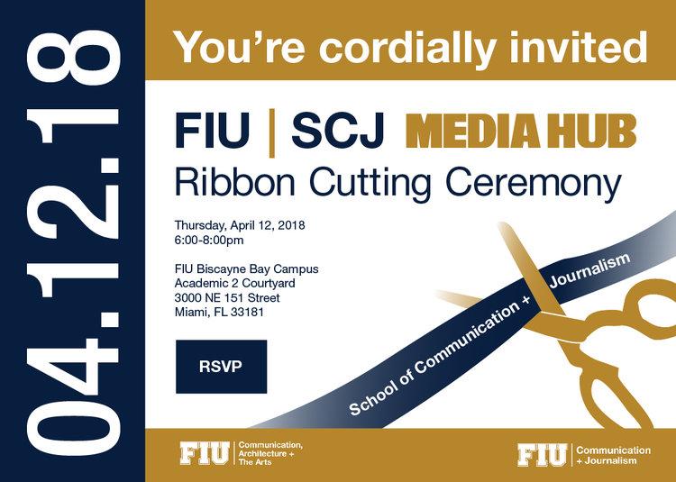 Media+Hub+RSVP+Invite-01.jpg
