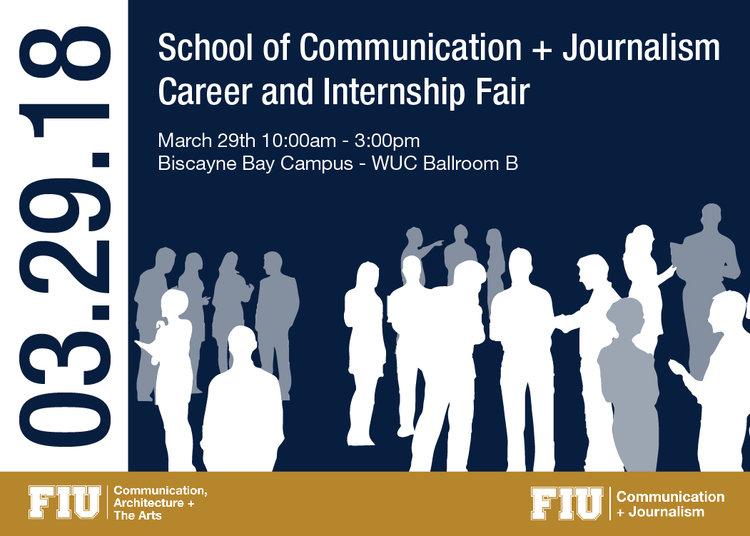SCJ+Career+Fair+Flyer+-+Student_Flyer.jpg