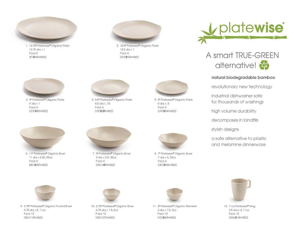 2018+Platewise++Drinkwise+Brochure+C_Page_02.jpg