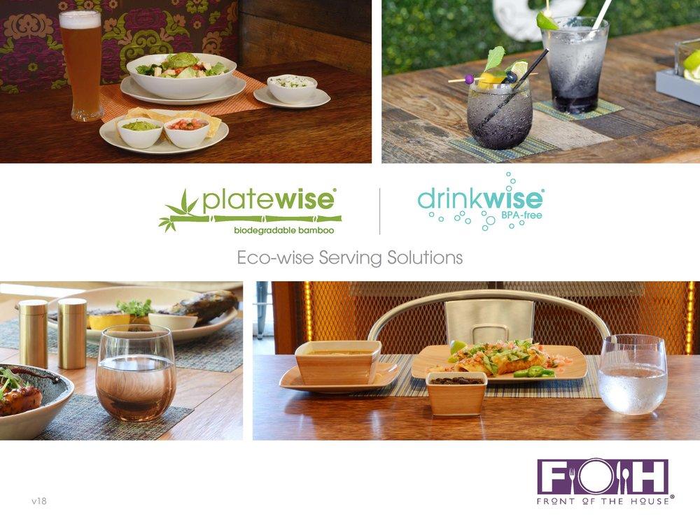 2018+Platewise++Drinkwise+Brochure+C_Page_01.jpg