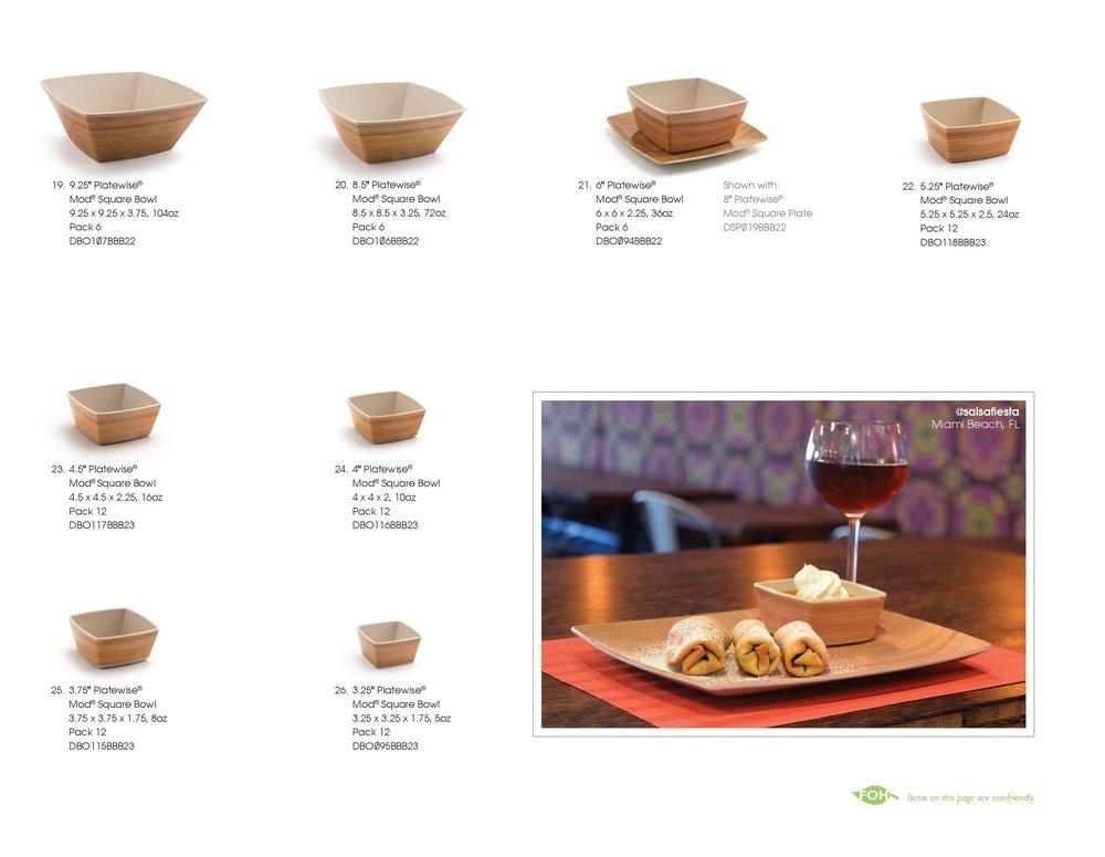 2018+Platewise++Drinkwise+Brochure+C_Page_04.jpg