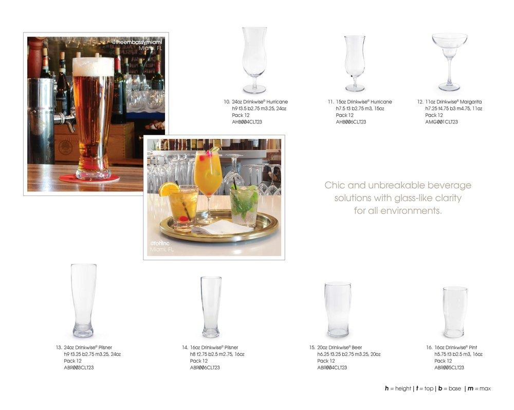 2018+Platewise++Drinkwise+Brochure+C_Page_07.jpg