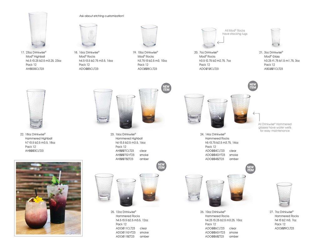 2018+Platewise++Drinkwise+Brochure+C_Page_08.jpg