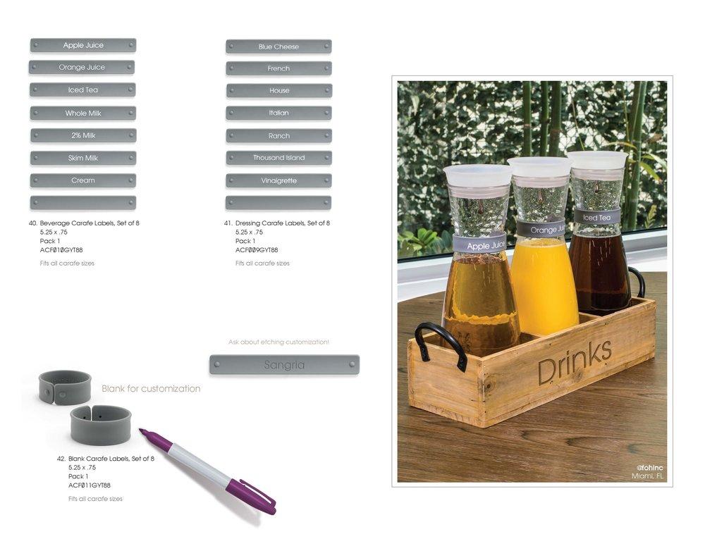 2018+Platewise++Drinkwise+Brochure+C_Page_10.jpg