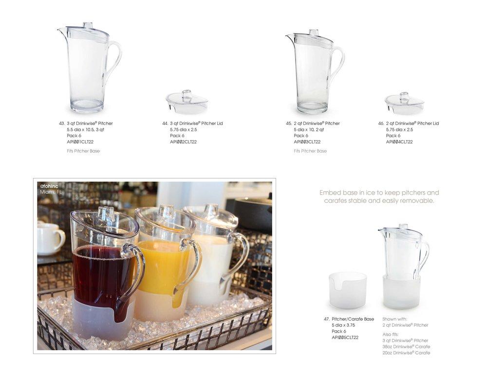 2018+Platewise++Drinkwise+Brochure+C_Page_11.jpg