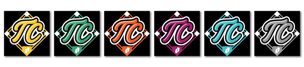 SKO-logo drafts.png