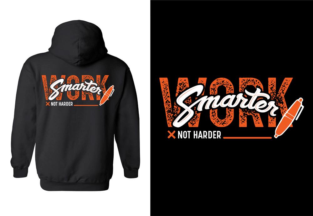 hoodie design-thumbnail copy 3.png