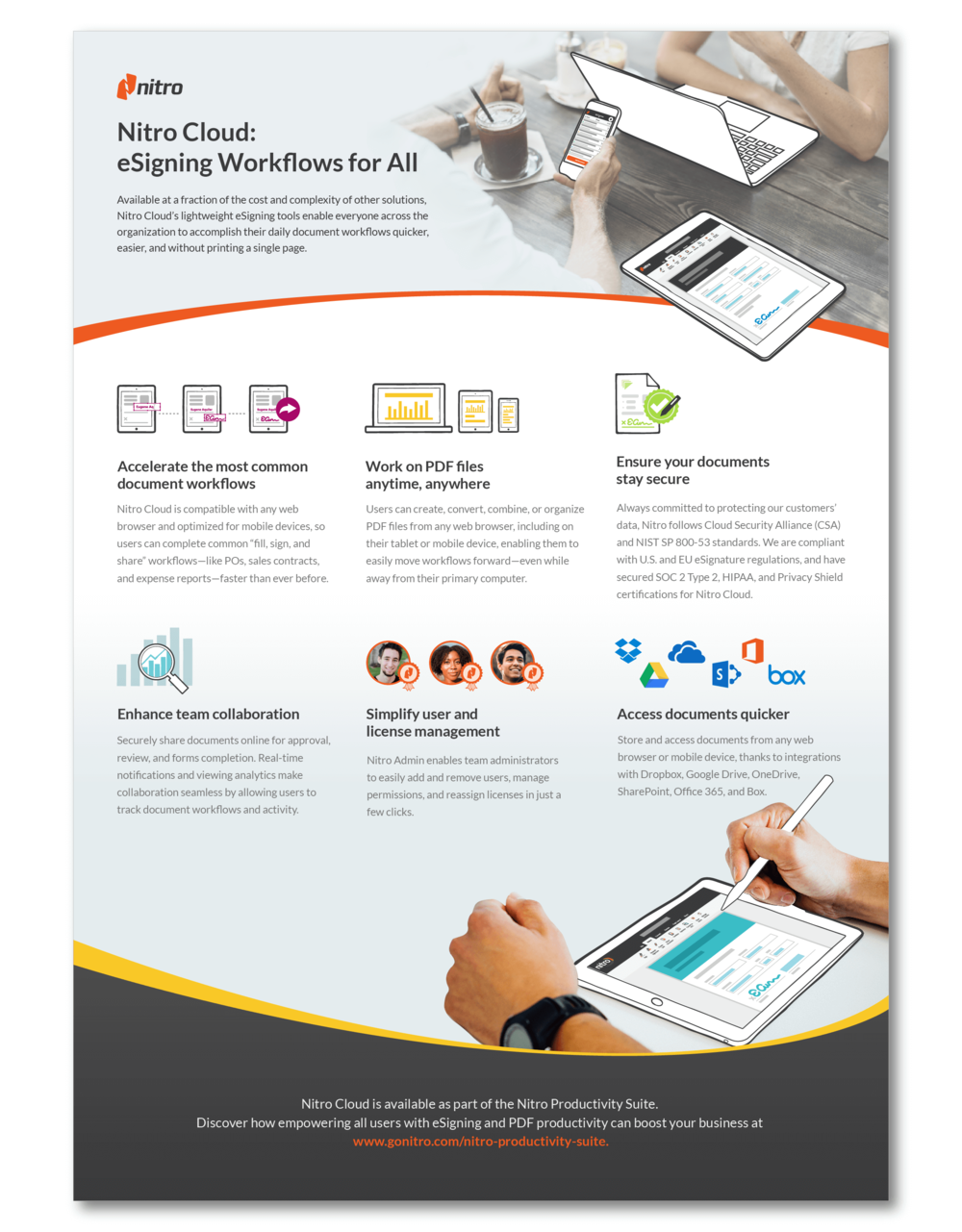 eSigning workflows for all one-pager.png