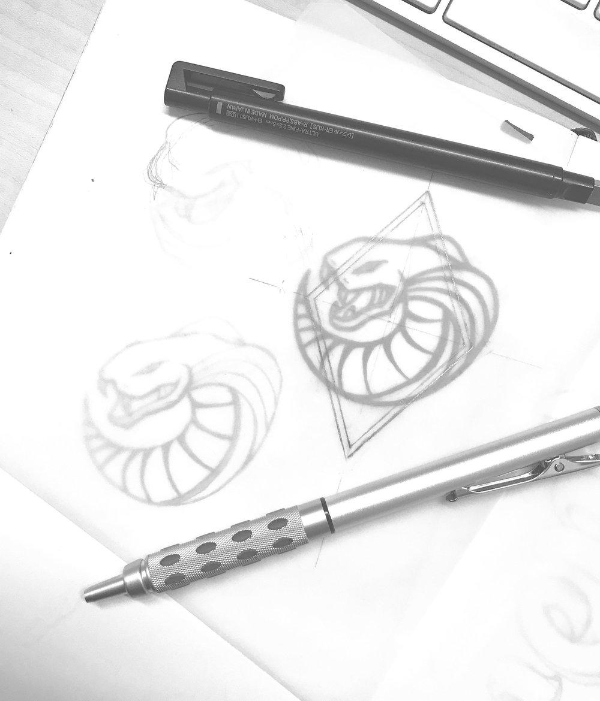 cobra command sketch.jpg