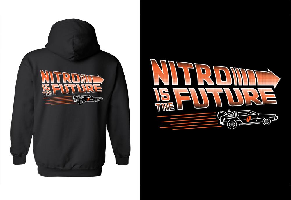 hoodie design-thumbnail copy 7.png