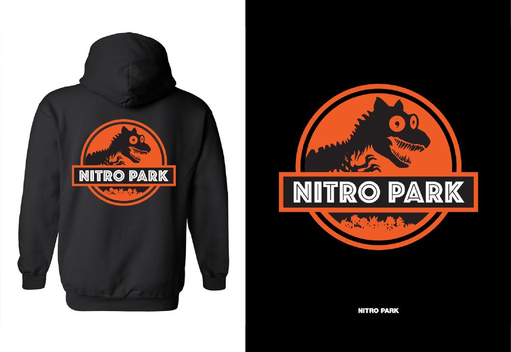hoodie design-thumbnail copy 8.png