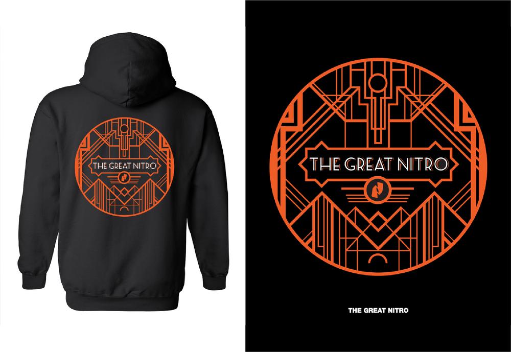 hoodie design-thumbnail copy 9.png