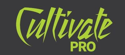 Cultivate_Pro_Profile.jpg