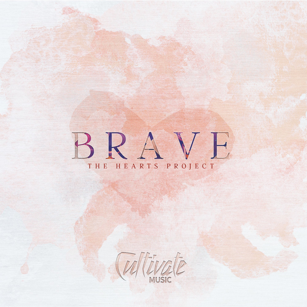 BRAVE: THE HEARTS PROJECT (COMING SOON)