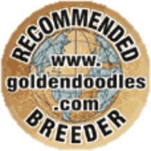 Rec Breeder.jpg