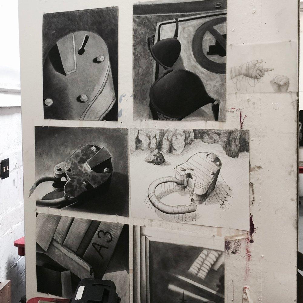 smfa_drawing-portfolio - 9.jpg