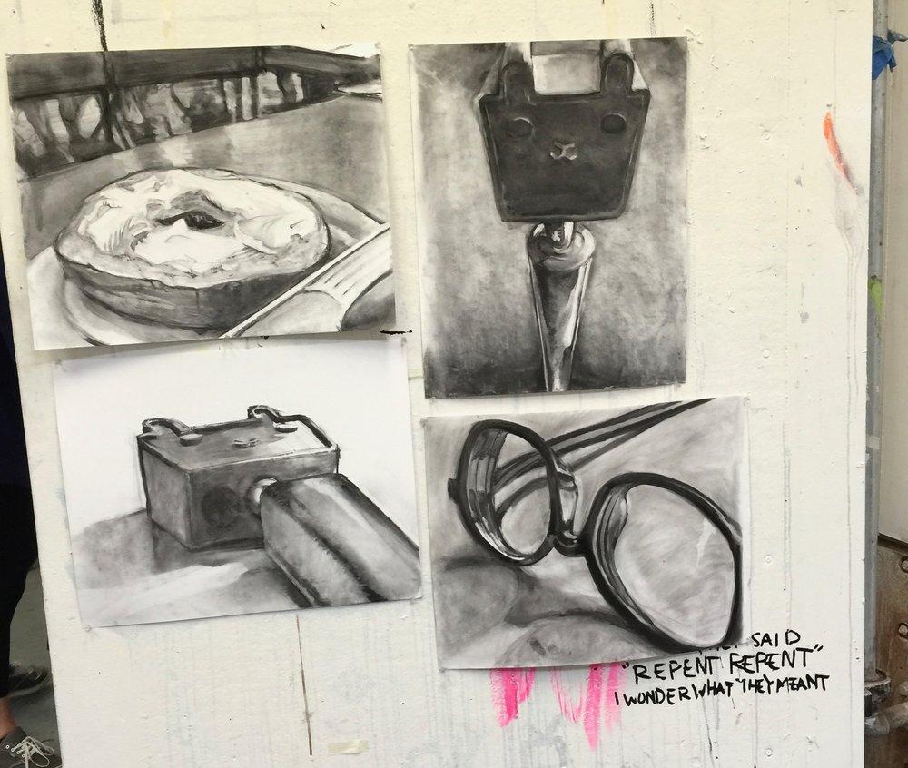 smfa_drawing-portfolio - 8.jpg