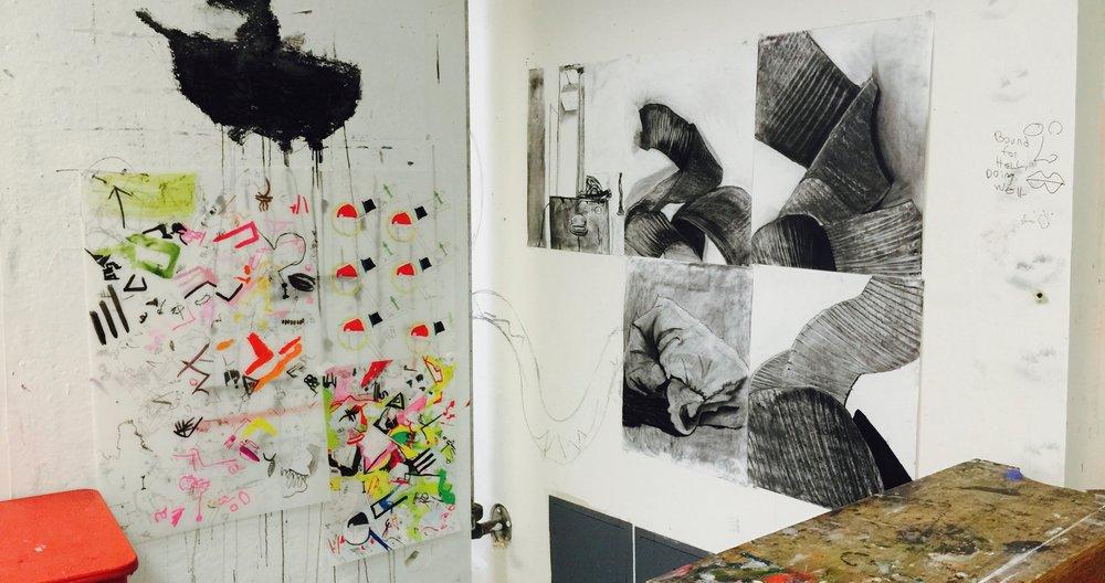 smfa_drawing-portfolio - 13.jpg