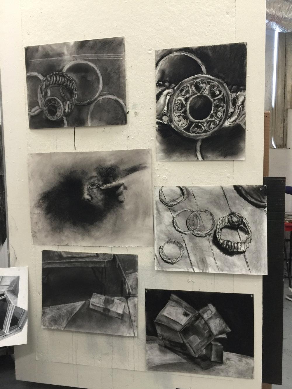 smfa_drawing-portfolio - 14.jpg