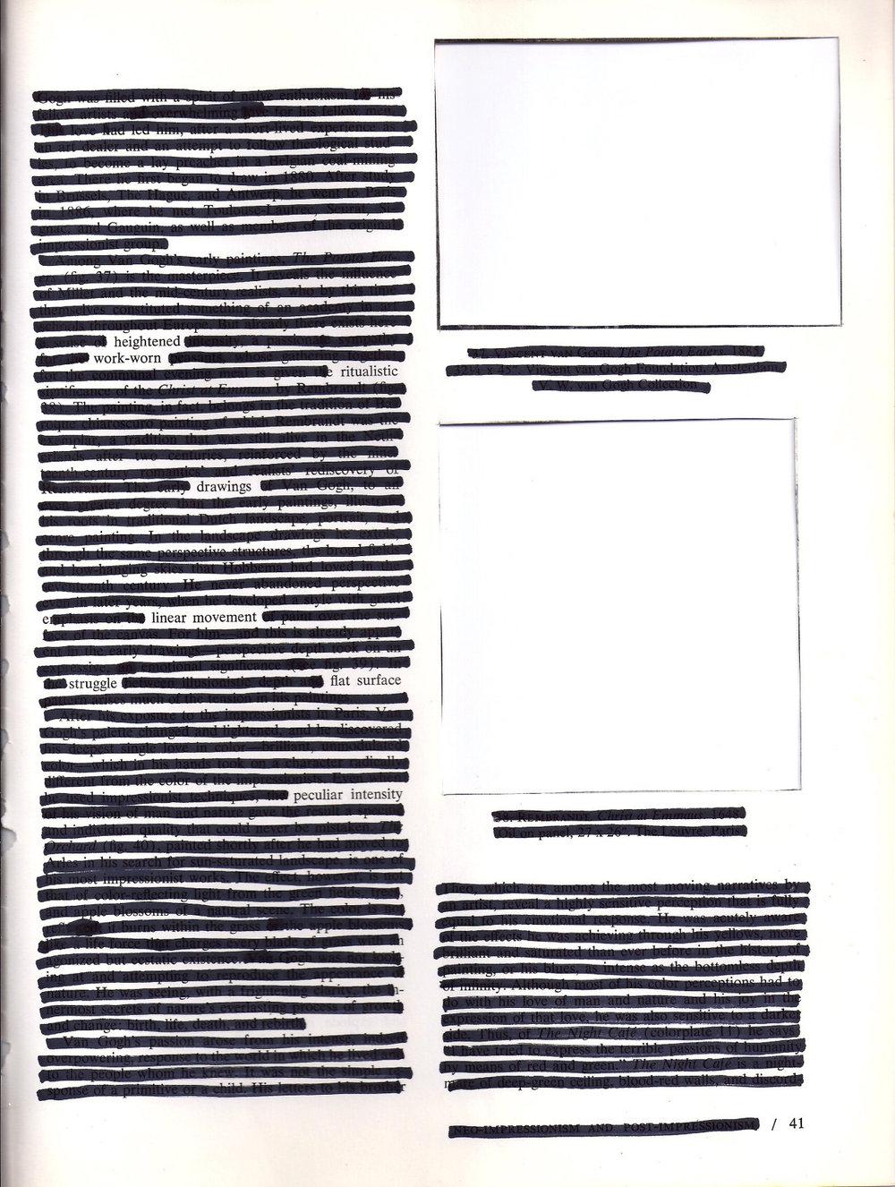 cut-paper - 2.jpg