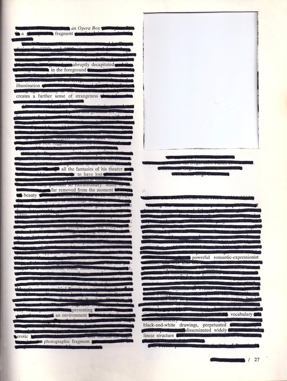 cut-paper - 4.jpg