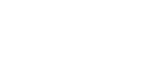 KEVIN   TOWNSEND