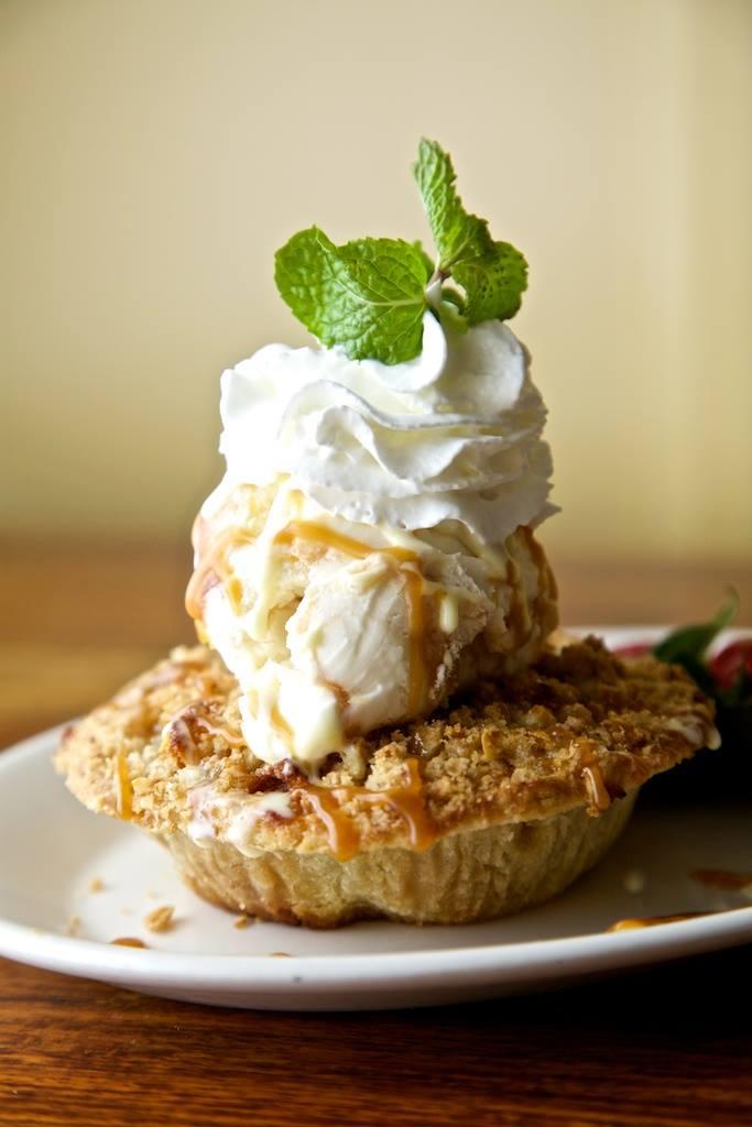 rgb dessert.jpg