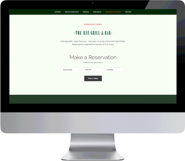 rye grill reservations on comp small png.png