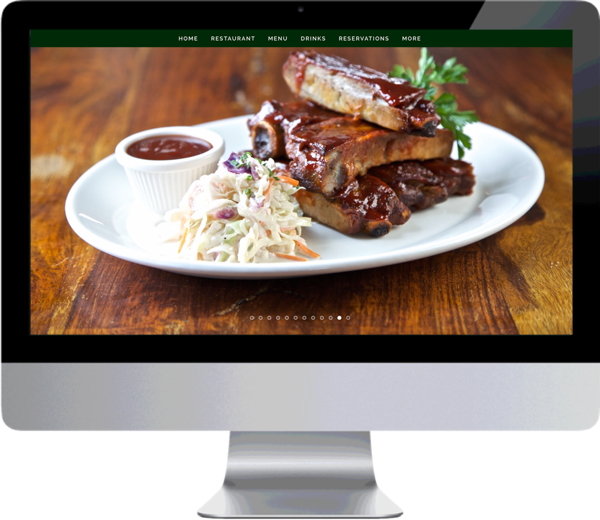 rye grill gallery4 on comp small png.png
