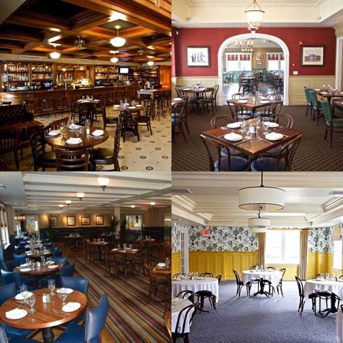 rgb holiday party collage 500.jpg