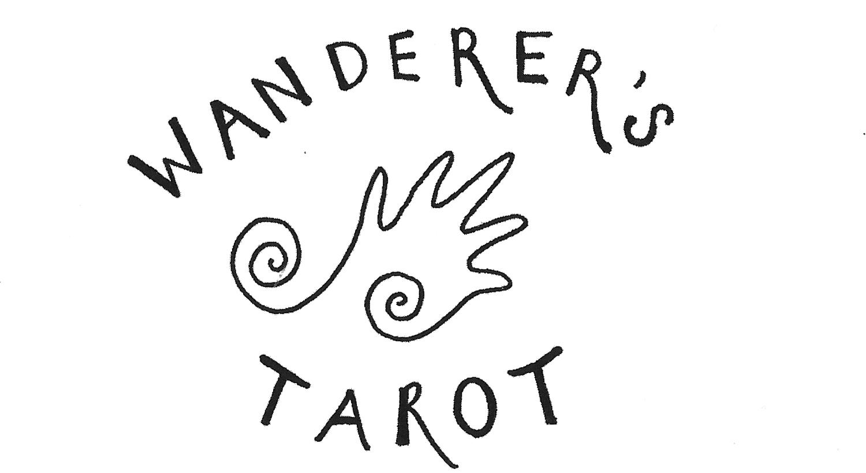 Shop Wanderer's Tarot — Wanderer's Tarot