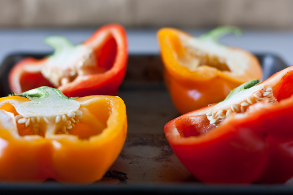 stuffed peppers-002.jpg