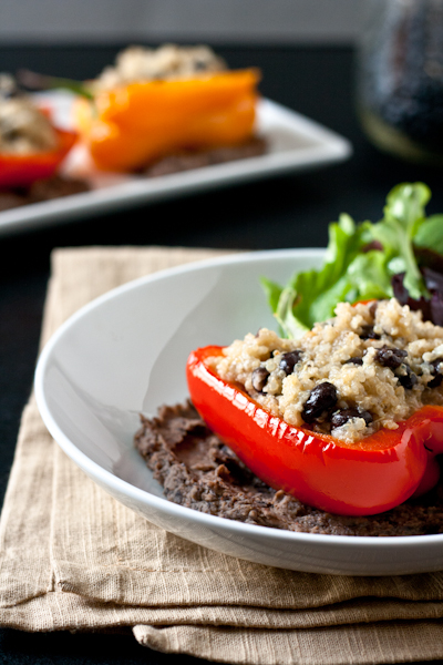 stuffed peppers-046.jpg