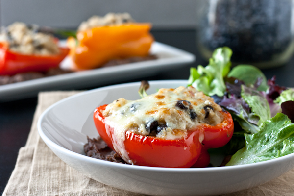 stuffed peppers-058.jpg