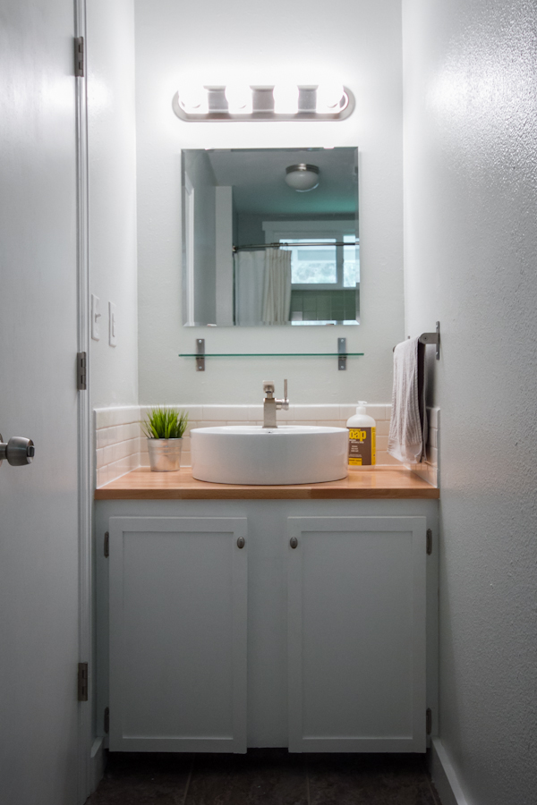 renovating a small bathroom with 12 cool small bathroom remo