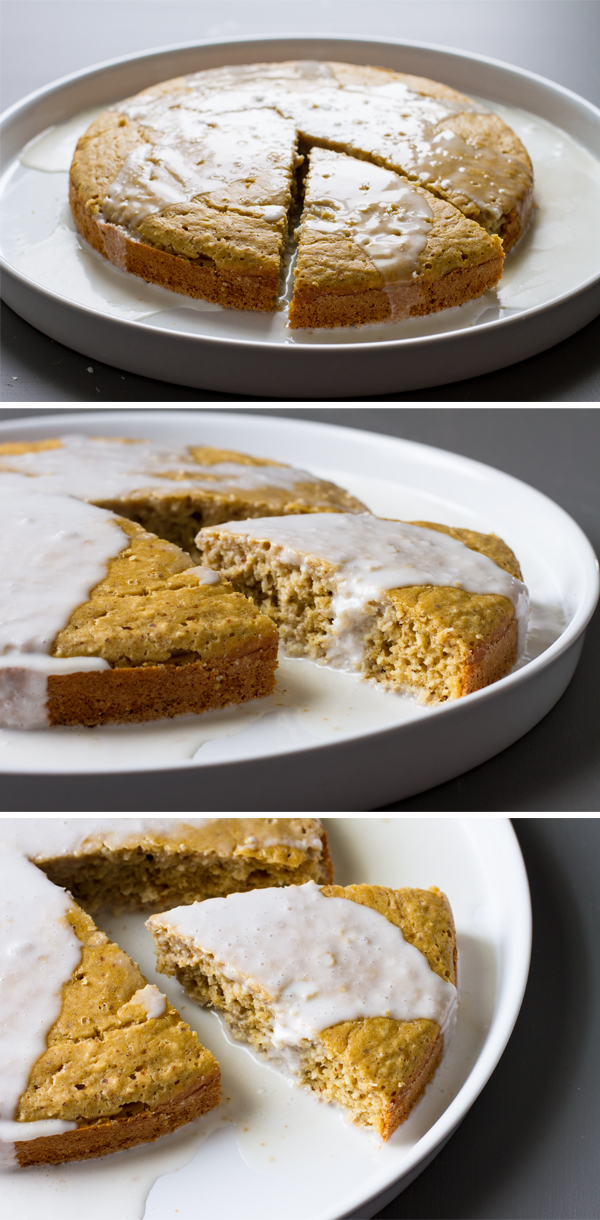 coconut tres leches pancake-CAKE [edible perspective].jpg