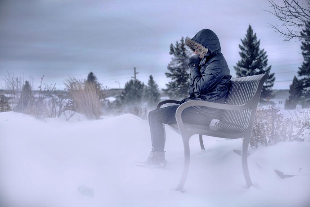 Cold Sit.jpg