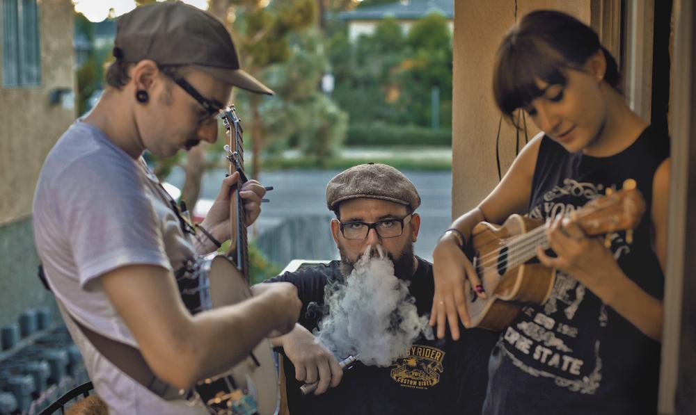 Smoke Music.jpg