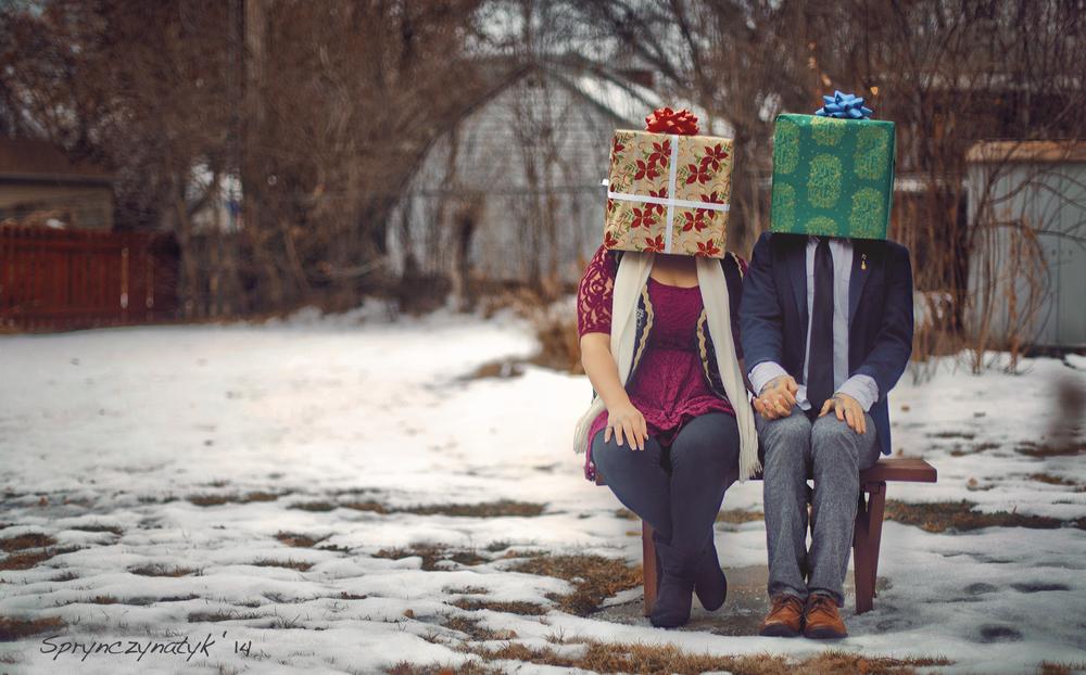 Present Heads.jpg