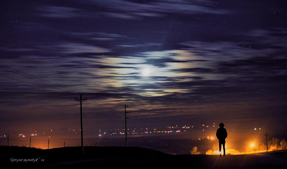 A Night Sky.jpg