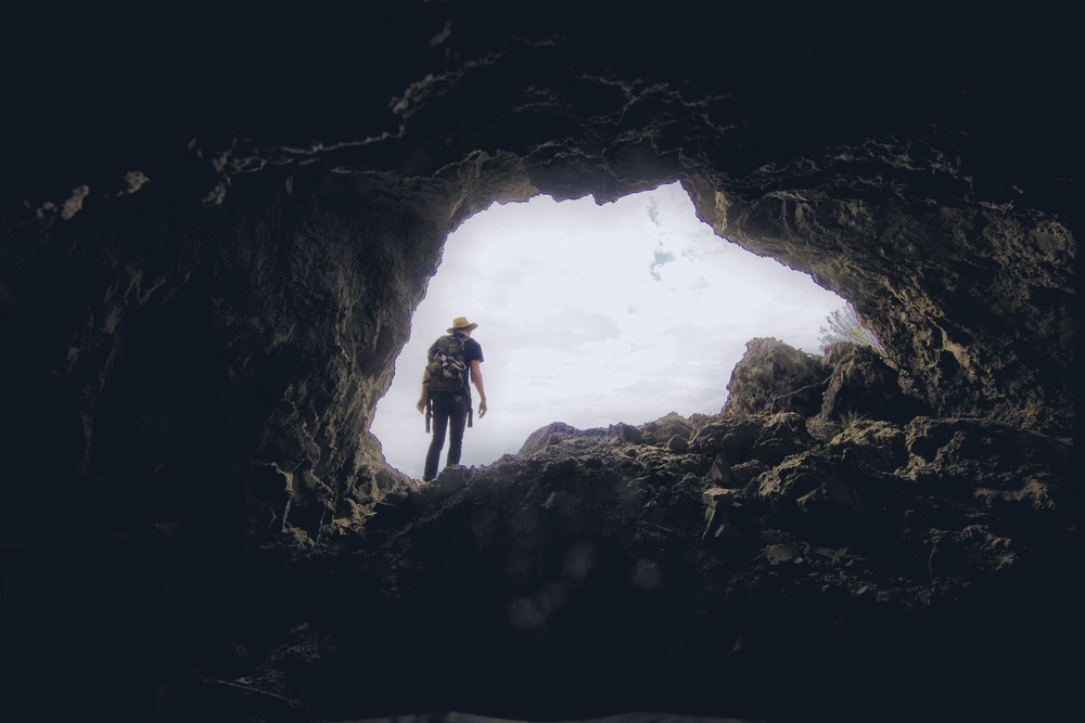 Caveman Site.jpg