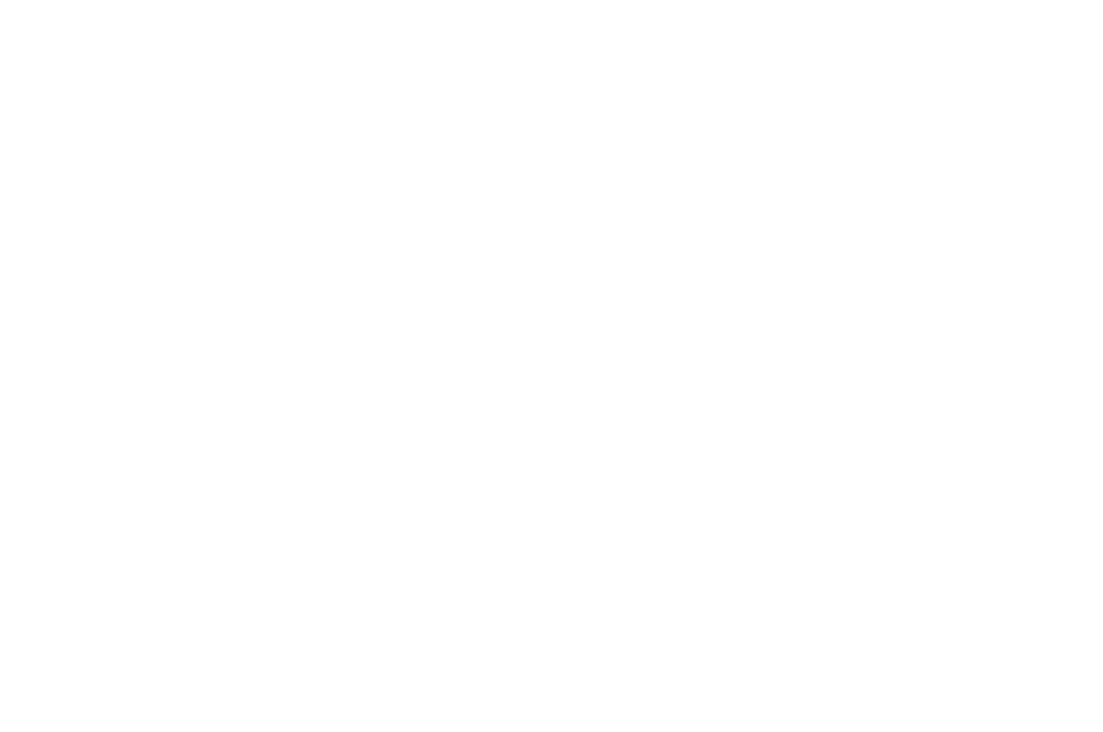 2017 BEST DAKOTA SHORT DOCUMENTARY FILM - SOUTH DAKOTA - FILM FESTIVAL-2.png