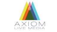 Axiom Live Media